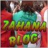 zahana-officiel