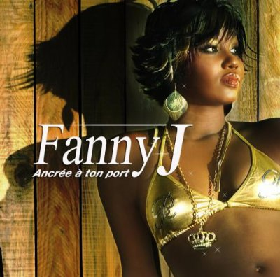 ELLE ES MA PLU GRANDE FAN JTDR FANNY J!!!!!!!
