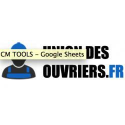 Blog de plombier-paris-paris union des ouvriers 0143660341