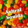 achraf-en-force022
