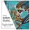 nouvel album 2017 de Karim Oukil