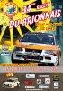 Le 25 Mai 2013 : 34ème Rallye du Brionnais, 1er rallye VHC ASA DUNOISE