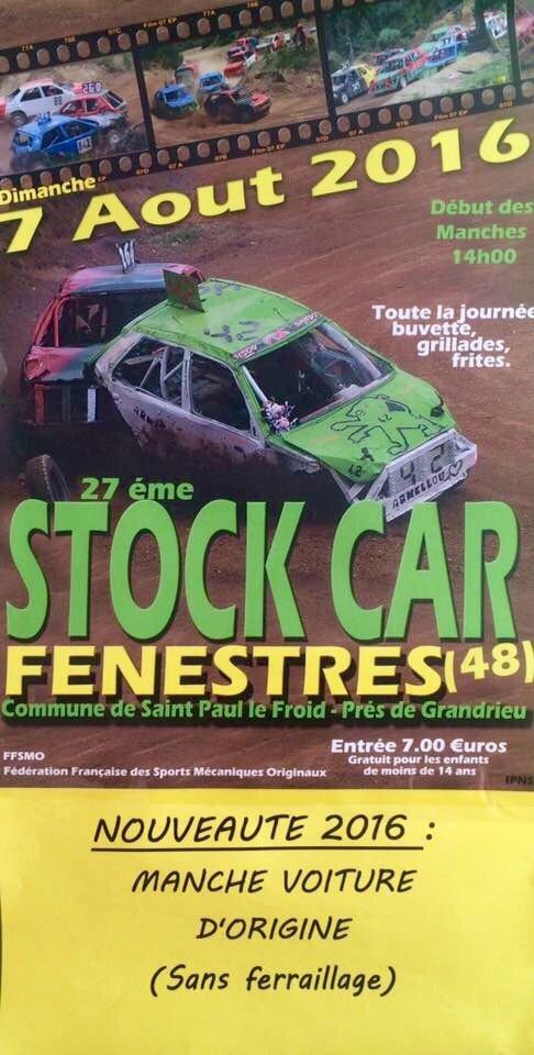 STOCK CARS A FENESTRES (48)