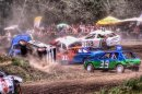 Photo de funcars-stockcars