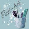 Flori-Art