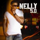 Photo de Nelly-5-0
