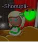 -Shooupii- (mais je l'appele shooupiinette c marrent )