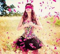 Blog de Selena-GomezStyle