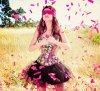 Selena-GomezStyle