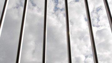 Description de cette prison