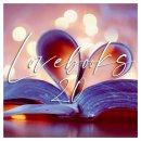 Photo de lovebooks20