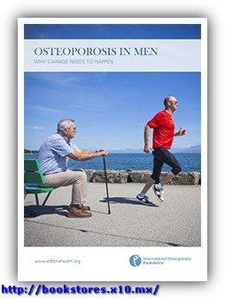 Osteoporosis.in.Men_2.Ed.2009