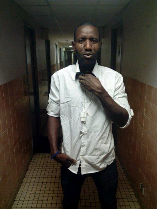 Blog de Abdoulaye09