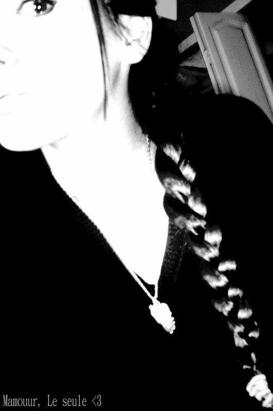 J'Ƌi Les Yeux Ƌbimé d'Ƌvoir trop Pleuré & Le Coeur Déchiré d'Ƌvoir trop Ƌimé ... Mon passé etait mon présent, Mon présent sera du passé et mon future seras mon présent