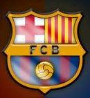 Photo de FC-Barcelone-0fficiel