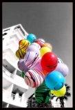 Photo de L-ee-x--L-ii-e