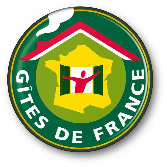 Gîte « Les Bruyerettes » à Yssingeaux