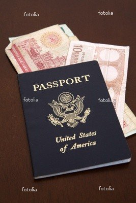passport tttttttttttt