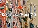 Photo de EmbussKad-73