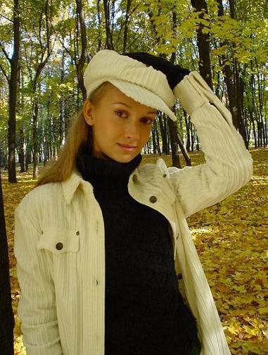 yuliamosca
