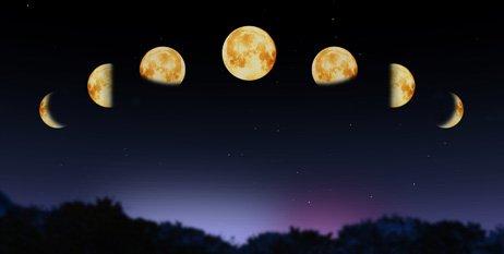 luna e luna