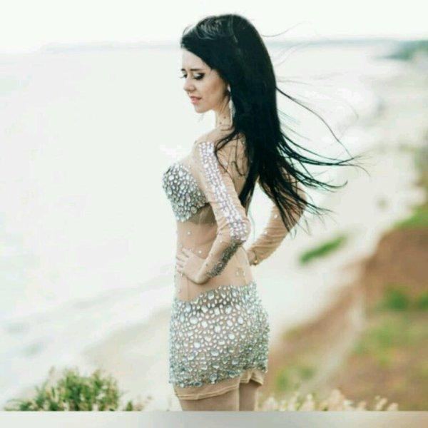 8 foto