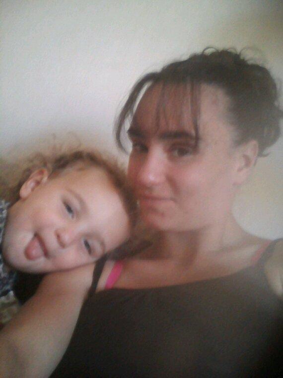 Moi et les fille je vous aime