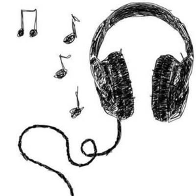 • ♫ Playlist ♪ •  « La musique c'est du bruit qui pense. » (V. Hugo)