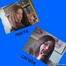Photo de cocomais59171