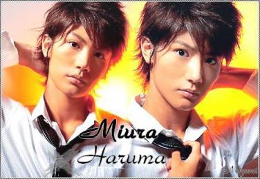 my top 5 des acteurs japonais