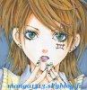 manga1513