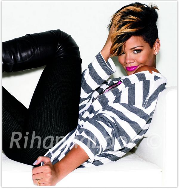 HTTP://WWW.RIHANNNALOOK.SKYROCK.COM © Votre meilleure référence française fiable sur le Look de la jeune chanteuse montante du R'N'B ... Rihanna !