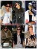 """» Voici quelques """" fourrures  """" que la chanteuse Rihanna a porté  : Choisissez votre  fourrure    favorite !  Article  collaboration avec RianaFenty"""