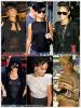 """» Voici quelques """" hauts transparents  """" que la chanteuse Rihanna a porté  : Choisissez votre haut transparent    favori !  Article  collaboration avec Fantesie-Rihanna"""