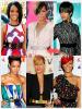"""» Voici quelques """" ceintures  """" que la chanteuse Rihanna a porté  : Choisissez votre  ceinture    favorite !  Article  collaboration avec Love-x-Rihanna"""