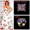 """# # Rihanna porte une bague  """" Solange Azagury  """"  qui coûte    5,600 $ ! Remarque * Le 15 février 2011, Rihanna s'est rendue à la cérémonie des « BRIT Awards » dans la colossale O2 Arena à Londres. Pour récupéré son prix de l'artiste international féminine de l'année, La jeune Barbadienne portait :   une sublime robe Oscar de la Renta et  quelques bijoux comme sa bague avec le drapeau d'Angleterre griffée Solange Azagury. D'ailleurs, lors d'un interview   dans les coulisses des « BRIT Awards », La chanteuse a déclarée, qu'elle  trouve le drapeau britannique très fashion et qu'elle ne peut pas  s'empêcher d'acheter  des objets qui  portent les couleurs du drapeau ! Et vous, Quel est votre drapeau fashion favori ?"""