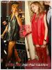 » Un air de déjà vu... Rihanna et Kylie Minogue ont craqué sur la  même robe ! Un détail qui n'a pas échappé à la Fashion Police de RihannaLook ! Alors ... votre préférence ?