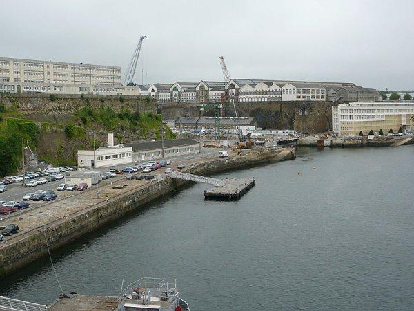 Brest (29)