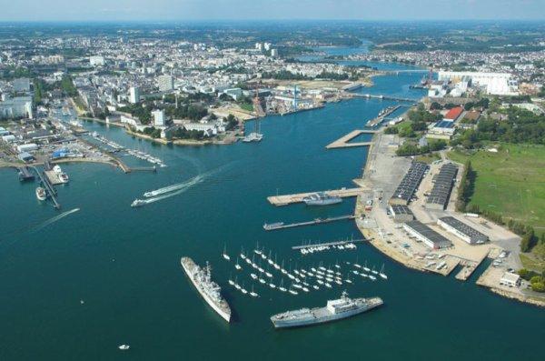 Lorient (56)