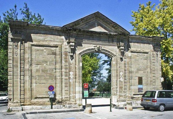 Valence (26)