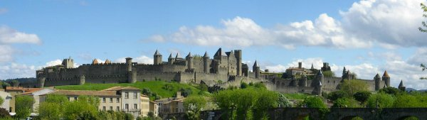 Carcassonne (11)