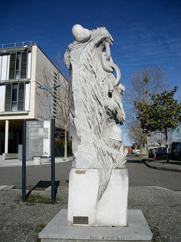Saint Gaudens (31)