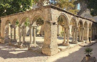 Saint Emilion (33)