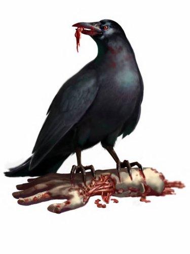 Crows-Zero-Officielle