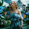 Alice-in-Wonderland67