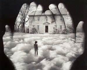 -Dream-