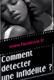 Photo de facelove