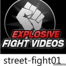 Photo de street-fight01