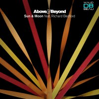 Above & Beyond Feat. Richard Bedford  / Sun & Moon (2011)