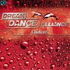 Dream Dance Alliance  / Listen (2011)